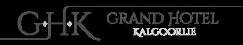 Grand Hotel Kalgoorlie